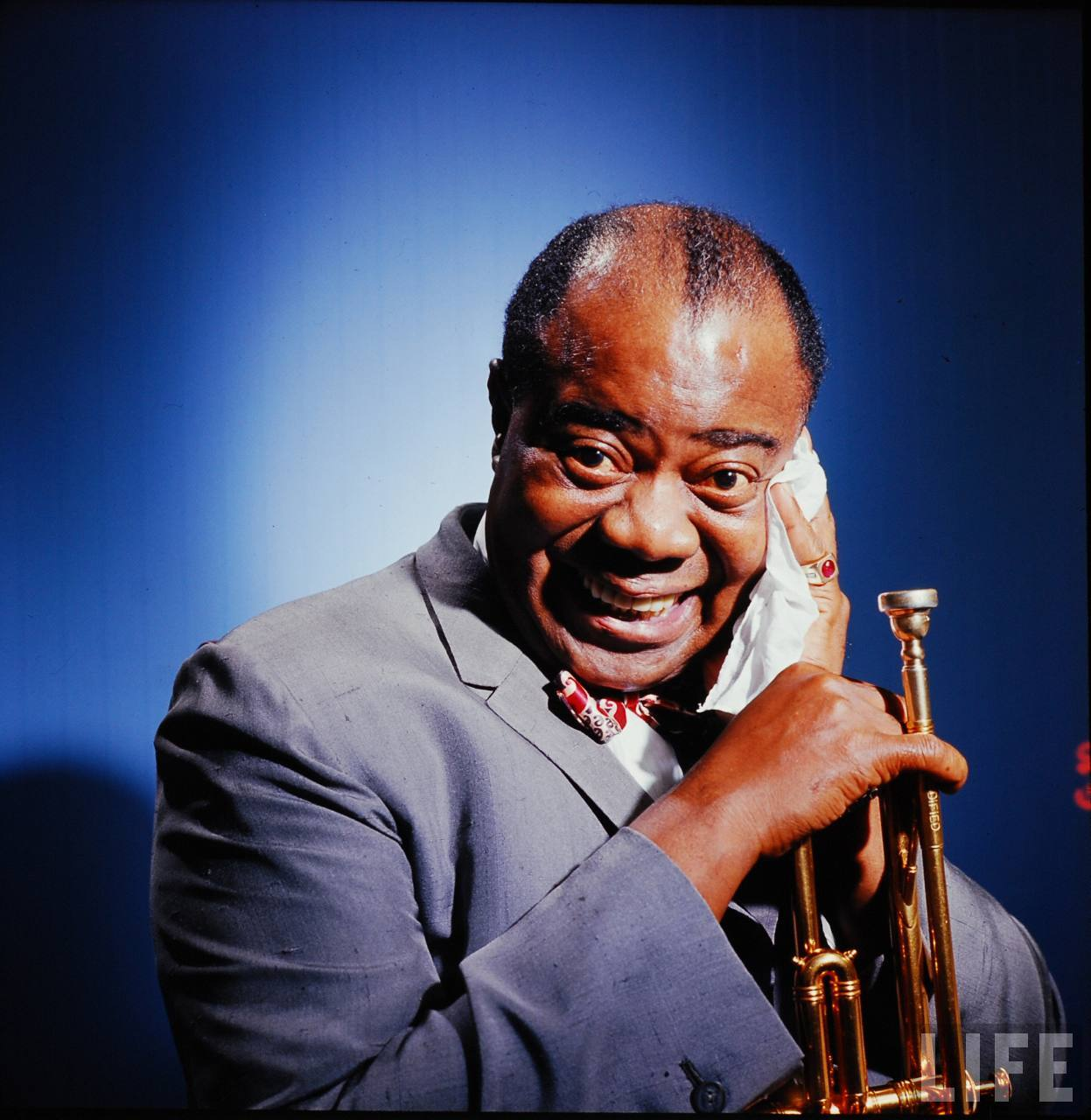 Louis Armstrong - The Complete Hot Seven Sides & Some Rarities